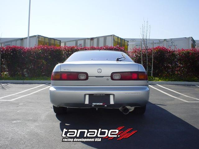 Tanabe USA Inc