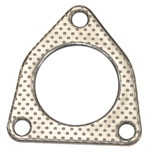 Tanabe USA Inc  - Replacement Parts & Accessories