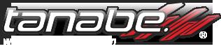 Tanabe USA Logo