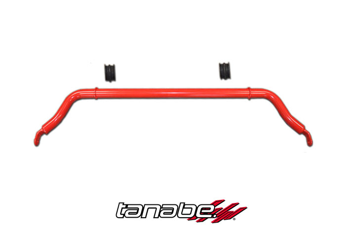front Stabilizer Bar for gtr