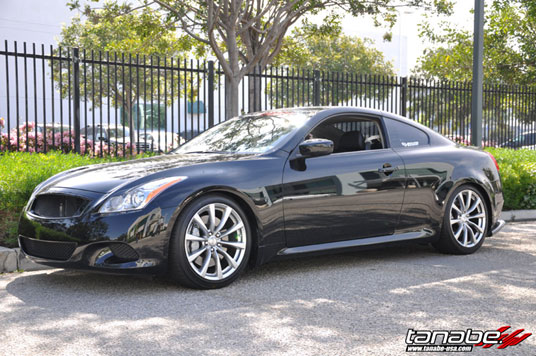 Tsx also D Civic Ex With Gsr Swap For Sale I Phone further Scion Fr S Ns Wheels M likewise Vc Zo besides Image Axd Picture F Fdsc T. on acura tsx lowered