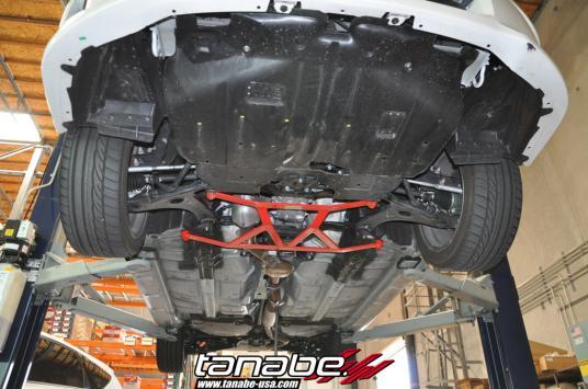 Subaru Rochester Ny >> The Underbody Thread - NASIOC