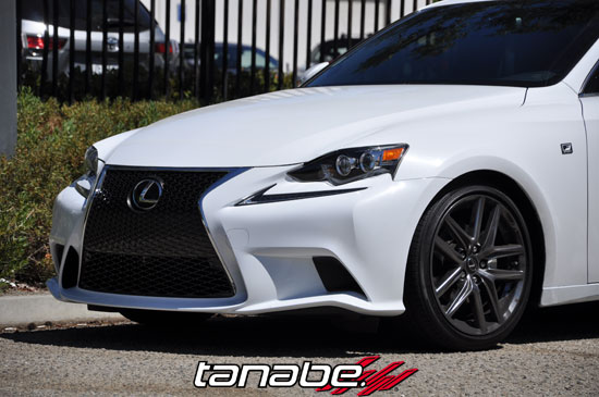 lexus f auto dynasty llc vehicles previously sport img sold
