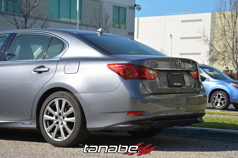 http://www.tanabe-usa.com/rnd/image.axd?picture=2016%2F3%2FGS450H-STOCK-HEIGHT-REAR-01.jpg